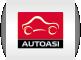 autoasi-logo